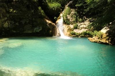 4-waterfall-3