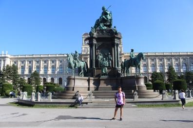 43 Vienna