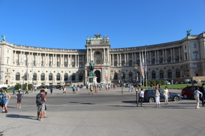 44 Vienna
